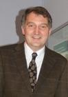 <b>Christoph Hinkelmann</b>, Jahrgang 1957, geboren in Nordleda, Kr. Cuxhaven, ... - Hinkelmann-Christoph